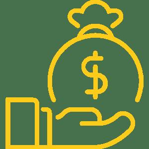 funding_yellow_01