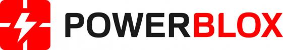 17DB9B8A-5056-B759-7A270DFD96AFDFEB-logo